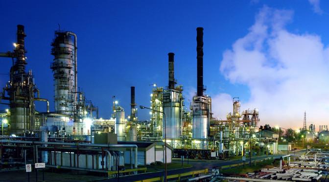 Argentina está en condiciones de producir hidrogas a gran escala