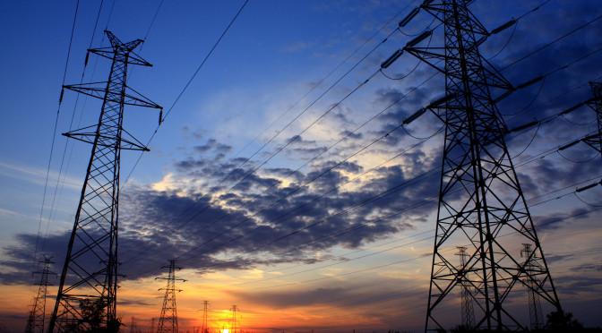 Día del Medioambiente: Energías Renovables, una deuda de la que no se habla