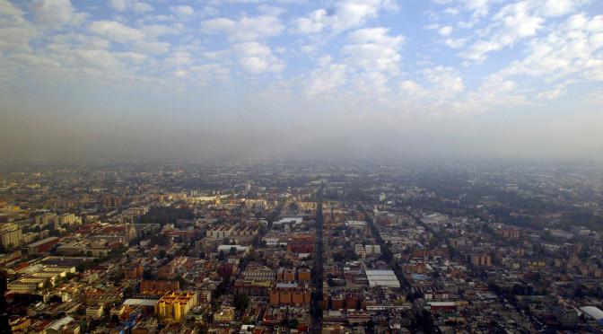 Suecia aprueba ley de cero emisiones