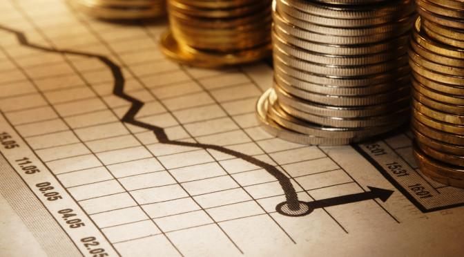 La revolución de la sustentabilidad en las finanzas