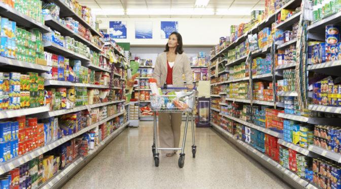 Sustentabilidad, la forma en la que Unilever reduce costos